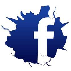Biker Market è su facebook