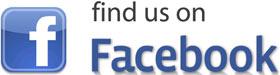 Visita la pagina Facebook di Biker Market
