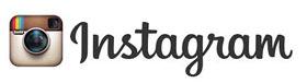 Seguici su Instagram - Biker Market borse accessori custom