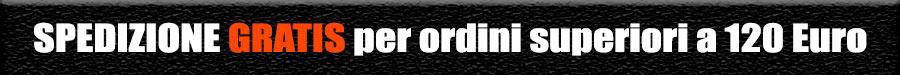 Spedizione gratuita - accessori moto custom
